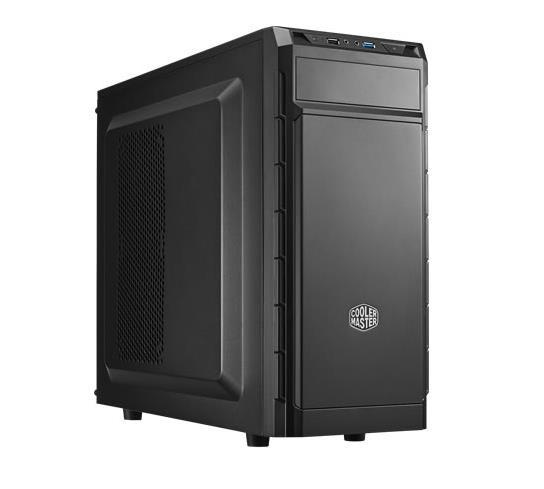 32gb RAM 6_12core 3.8ghz AMD RYZEN 5 3600x 4gb Nvidia GTX Graphics SSD XGAMERtechnologies Custom Made Gaming Computer