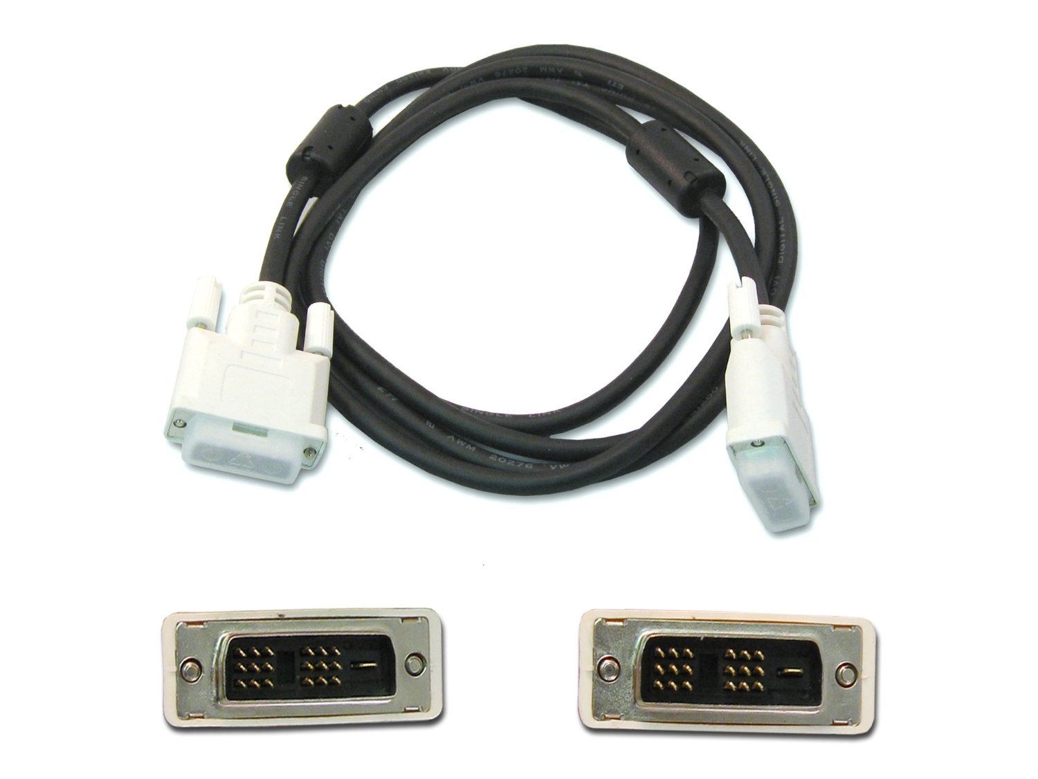 https://www.xgamertechnologies.com/images/products/DVI to DVI cable Male-Male.jpg