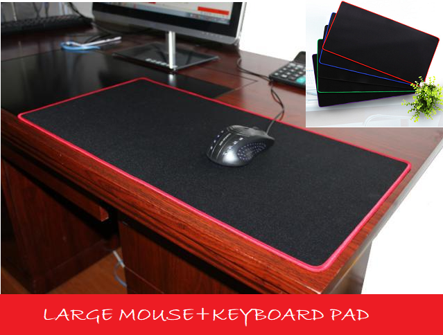 https://www.xgamertechnologies.com/images/products/Extended Anti-slip Rubber Gaming Mouse Pad.png