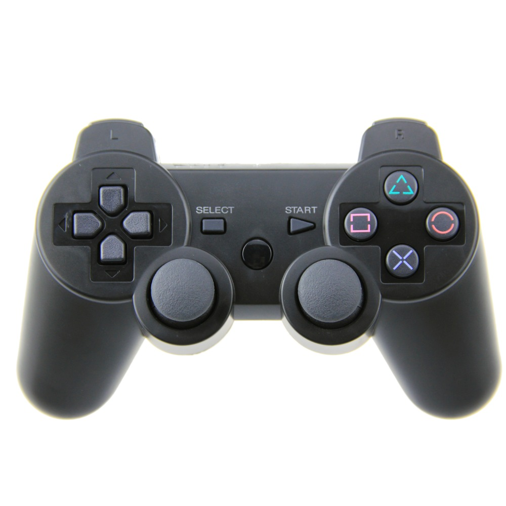 how to connect ps4 controller to ps3 wired