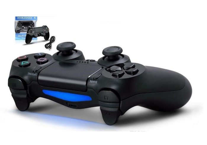 https://www.xgamertechnologies.com/images/products/Playstation 4 {PS4} wired Gamepad.jpg