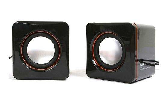 https://www.xgamertechnologies.com/images/products/SMALL USB SPEAKERS FOR LAPTOP AND DESKTOP COMPUTERS.jpg