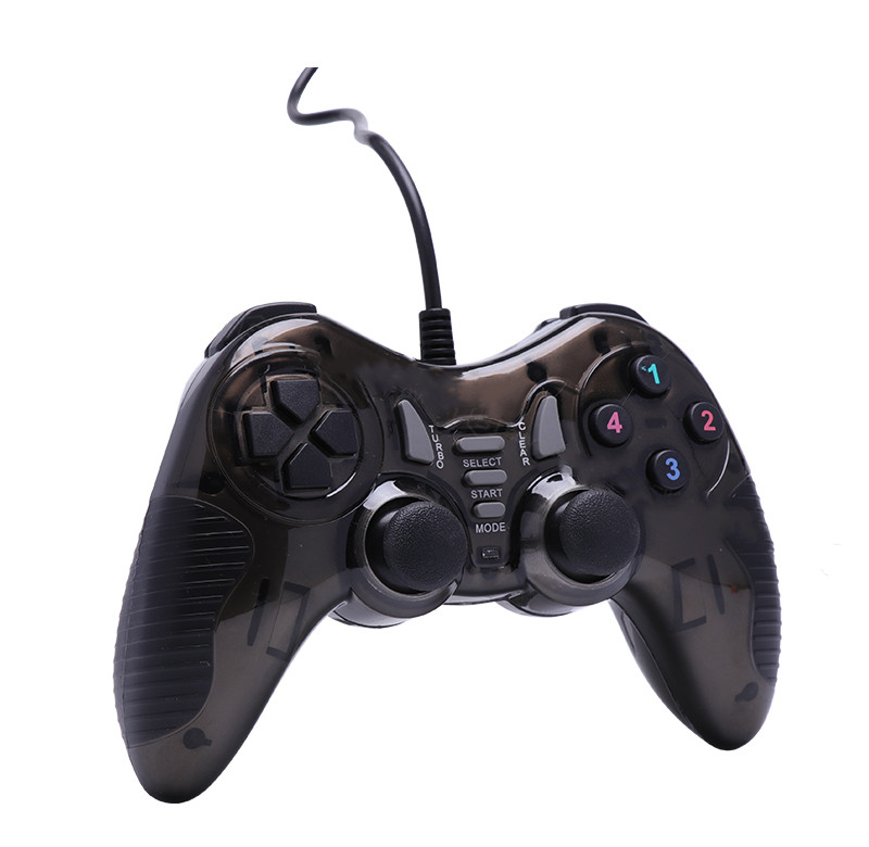 https://www.xgamertechnologies.com/images/products/USB Single Turbo Gamepad FOR laptop desktop computer.jpg
