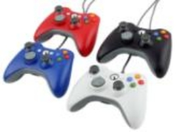 https://www.xgamertechnologies.com/images/products/XBOX PC wired generic Gamepad.jpeg